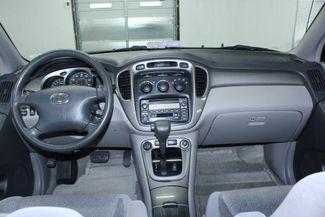 2002 Toyota Highlander V6 4WD Kensington, Maryland 67