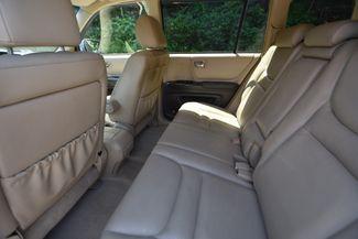 2002 Toyota Highlander Limited Naugatuck, Connecticut 15