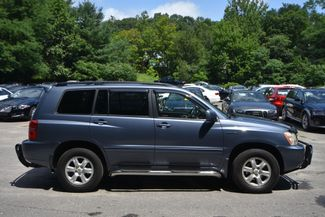 2002 Toyota Highlander Limited Naugatuck, Connecticut 5