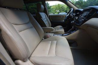 2002 Toyota Highlander Limited Naugatuck, Connecticut 9
