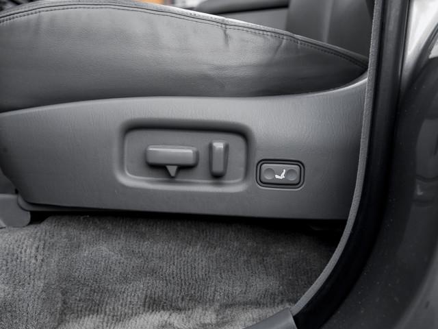 2002 Toyota Land Cruiser Burbank, CA 17