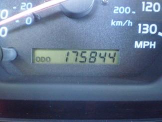 2002 Toyota Land Cruiser Englewood, Colorado 16