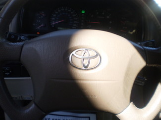 2002 Toyota Land Cruiser Englewood, Colorado 18
