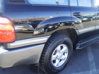 2002 Toyota Land Cruiser Englewood, Colorado 29