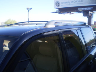 2002 Toyota Land Cruiser Englewood, Colorado 31