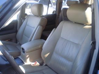 2002 Toyota Land Cruiser Englewood, Colorado 8