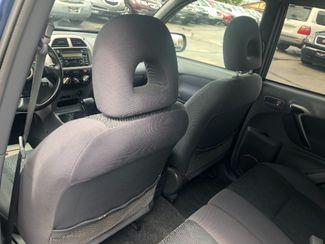 2002 Toyota RAV4 4WD LINDON, UT 14