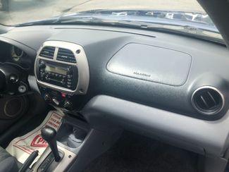 2002 Toyota RAV4 4WD LINDON, UT 21