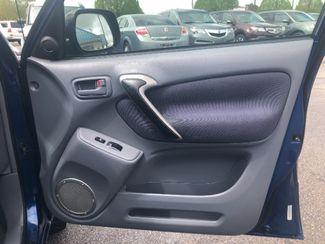 2002 Toyota RAV4 4WD LINDON, UT 24