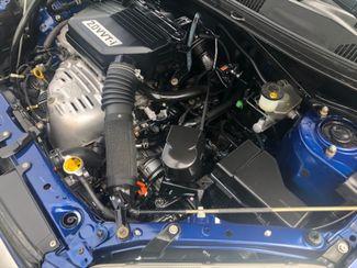 2002 Toyota RAV4 4WD LINDON, UT 25