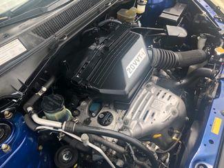 2002 Toyota RAV4 4WD LINDON, UT 27