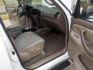 2002 Toyota Sequoia SR5 Fayetteville , Arkansas 10