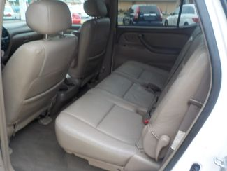 2002 Toyota Sequoia SR5 Fayetteville , Arkansas 7