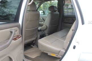 2002 Toyota Sequoia SR5 Hollywood, Florida 22