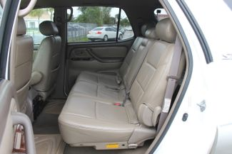 2002 Toyota Sequoia SR5 Hollywood, Florida 24