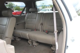 2002 Toyota Sequoia SR5 Hollywood, Florida 26