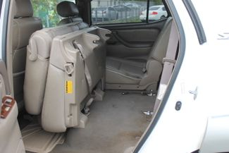 2002 Toyota Sequoia SR5 Hollywood, Florida 25