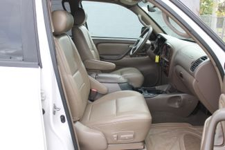 2002 Toyota Sequoia SR5 Hollywood, Florida 27
