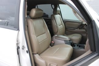 2002 Toyota Sequoia SR5 Hollywood, Florida 28