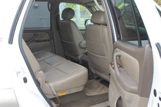 2002 Toyota Sequoia SR5 Hollywood, Florida 29