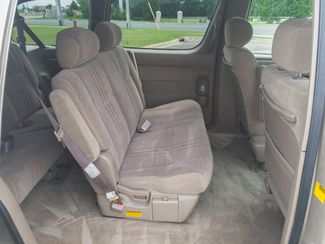 2002 Toyota Sienna CE Maple Grove, Minnesota 23