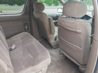 2002 Toyota Sienna CE Maple Grove, Minnesota 25