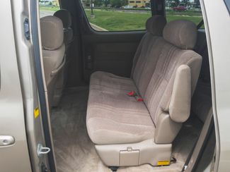 2002 Toyota Sienna CE Maple Grove, Minnesota 22
