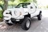 2002 Toyota Tacoma PreRunner MIAMI , Florida