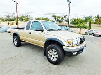 2002 Toyota Tacoma PreRunner | Santa Ana, California | Santa Ana Auto Center in Santa Ana California