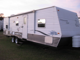2002 Treasure Ship For Sale & For Rent Katy, Texas 1