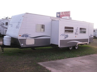2002 Treasure Ship For Sale & For Rent Katy, Texas