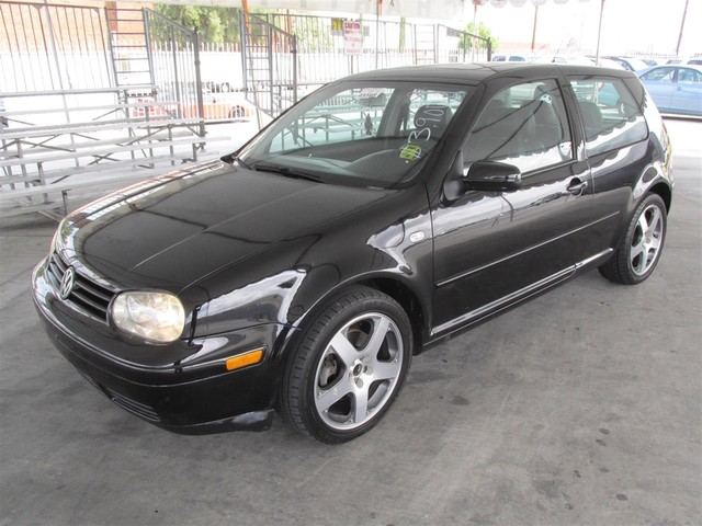 2002 Volkswagen GTI Please call or e-mail to check availability All of our vehicles are availab