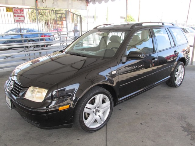 2002 Volkswagen Jetta GLX Please call or e-mail to check availability All of our vehicles are av