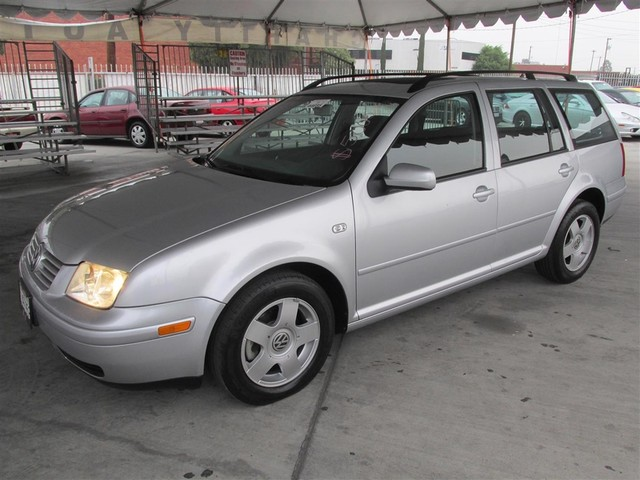 2002 Volkswagen Jetta GLS Please call or e-mail to check availability All of our vehicles are a