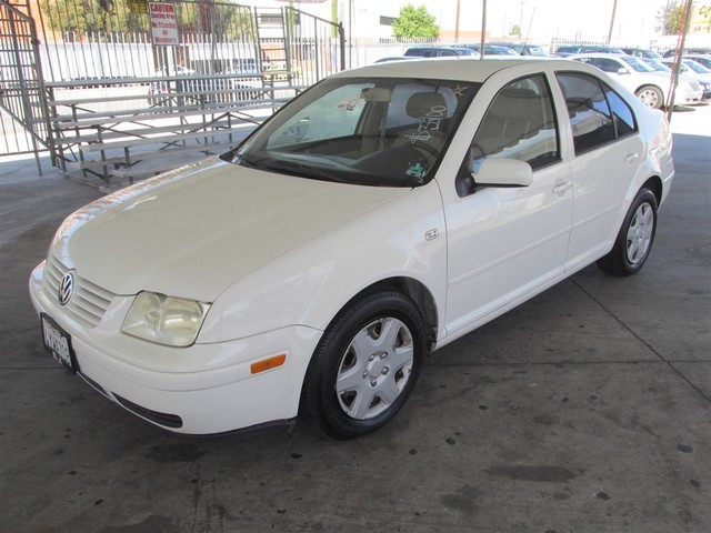 2002 Volkswagen Jetta GL Please call or e-mail to check availability All of our vehicles are av