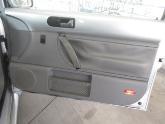 2002 Volkswagen New Beetle GLS Gardena, California 13