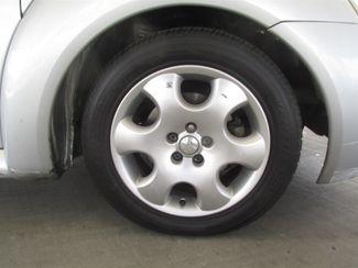 2002 Volkswagen New Beetle GLS Gardena, California 14