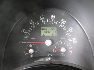 2002 Volkswagen New Beetle GLS Gardena, California 5