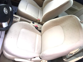 2002 Volkswagen-Carmartsouth.Com New Beetle-BUY HERE PAY HERE!!! GLS-AUTOMATIC-CARFAX CLEAN!! Knoxville, Tennessee 7