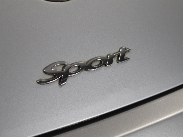 2002 Volkswagen New Beetle Sport Matthews, NC 28
