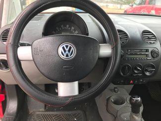 2002 Volkswagen New Beetle GLS Ravenna, Ohio 8