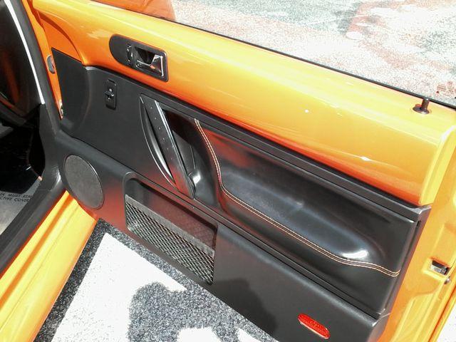 2002 Volkswagen New Beetle GLS San Antonio, Texas 11