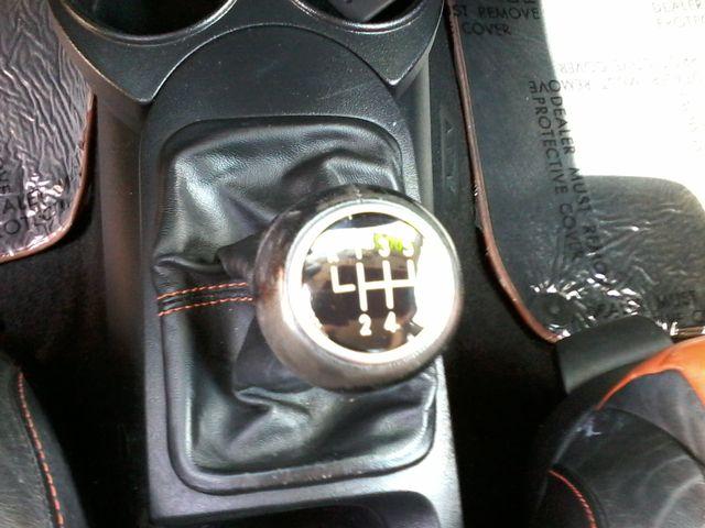 2002 Volkswagen New Beetle GLS San Antonio, Texas 17
