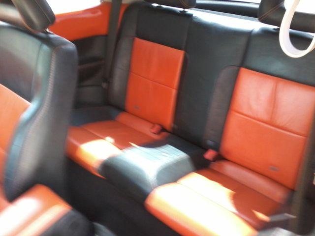 2002 Volkswagen New Beetle GLS San Antonio, Texas 8