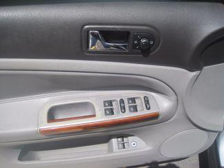 2002 Volkswagen Passat GLX Englewood, Colorado 12