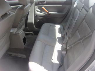 2002 Volkswagen Passat GLX Englewood, Colorado 13