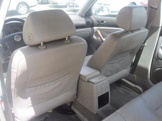 2002 Volkswagen Passat GLX Englewood, Colorado 15