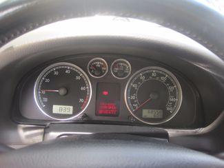 2002 Volkswagen Passat GLX Englewood, Colorado 18