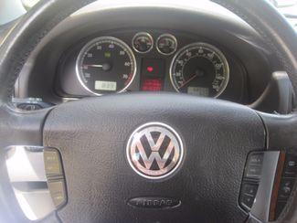 2002 Volkswagen Passat GLX Englewood, Colorado 19