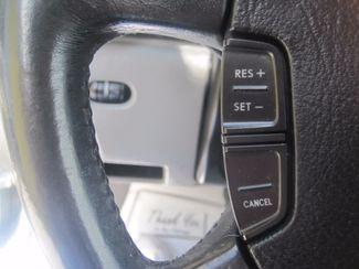 2002 Volkswagen Passat GLX Englewood, Colorado 20